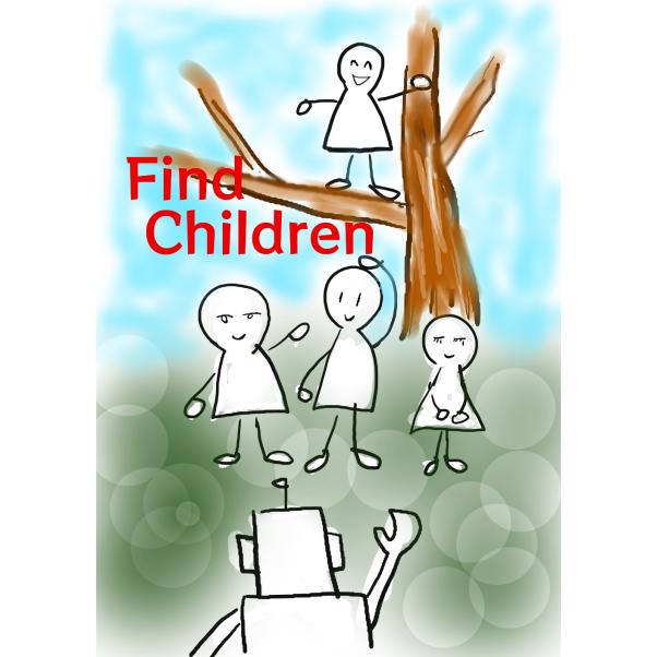 RPA体験談【実践編:UiPathのFind Children(子要素を探す)を