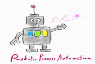 RPA開発日記(体験談):ブログのイメージ